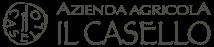 logo-il-casello-footer2
